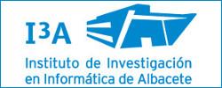 Albacete Research Institute of Informatics