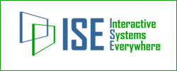 ISE Research